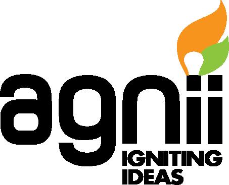 logo-agnii-b